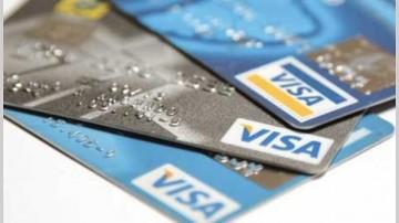Anunciaron que a partir de enero disminuirán los aranceles que las tarjetas cobran a los comercios